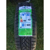155/65R14 Linglong Green-Max Winter HP 75T téli