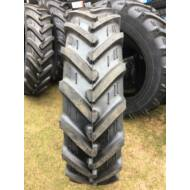 MG abroncs 15,5 R38 NORTEC ТА-02 134 TТ MTZ