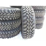 235/75R15 OFF ROAD, OS-501 TL CORDIANT