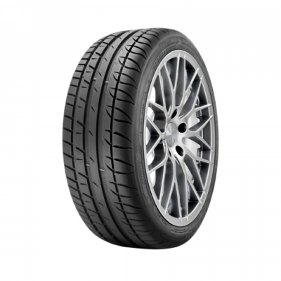 TAURUS 185/60 R15 88H XL HIGH PERFORMANCE (C-C-2[70])(Szgk.nyári abroncs)