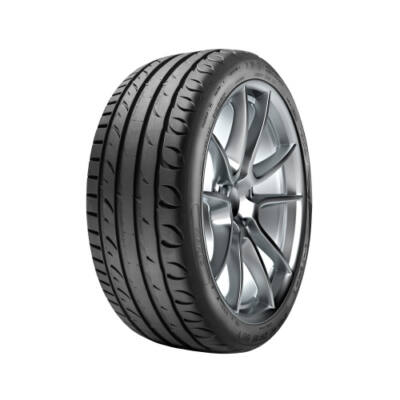 TAURUS 215/40 R17 87W XL ULTRA HIGH PERFORMANCE (C-C-2[72])(Szgk.nyári abroncs)