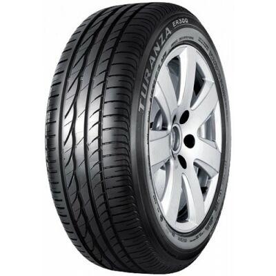 Bridgestone ER300 RFT* Ecopia 225/55R17 Y97 személy nyári gumi