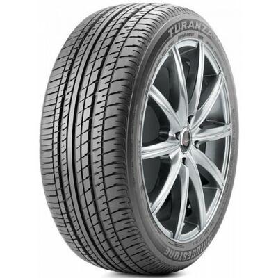 Bridgestone ER370 DOT16 185/55R16 H83 személy nyári gumi