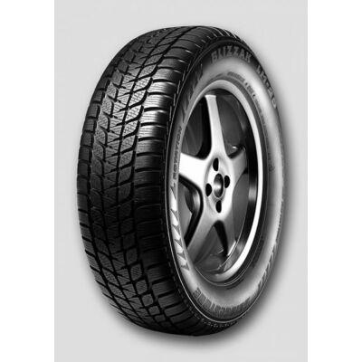 Bridgestone LM25 RFT 245/45R18 V96 személy téli gumi