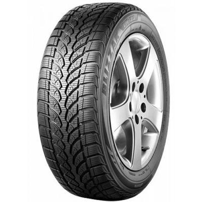 Bridgestone LM32 * RFT DOT15 205/60R16 H92 személy téli gumi
