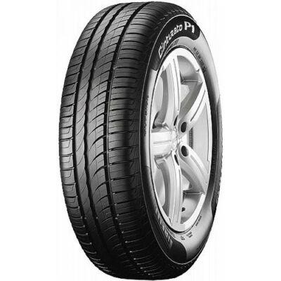 Pirelli P1 CinturatoVerde 155/65R14 T75 személy nyári gumi