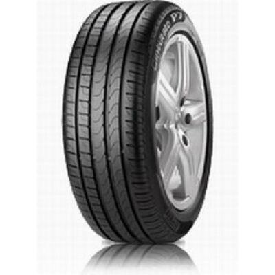 Pirelli P7 Cinturato* RunFlat 255/40R18 Y95 személy nyári gumi