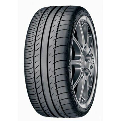 Michelin Pilot Sport PS2 N1 235/50R17 Y96 személy nyári gumi