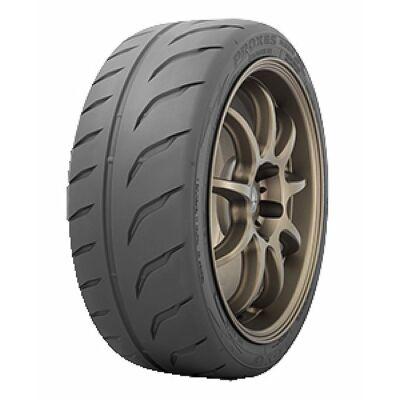 Toyo race R888R Proxes 2G 185/60R14 V82 személy nyári gumi
