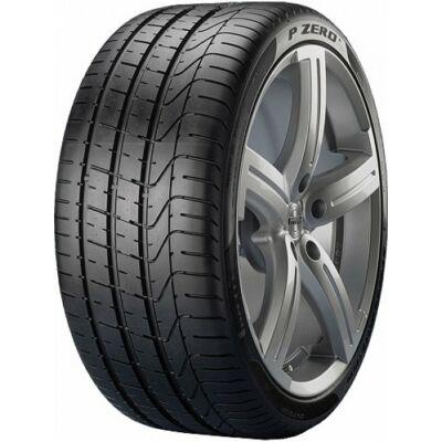 Pirelli PZero*RunFlat 255/40R17 W94 személy nyári gumi