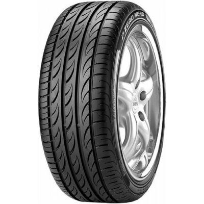 Pirelli PZero Nero XL 215/45R17 Y91 személy nyári gumi