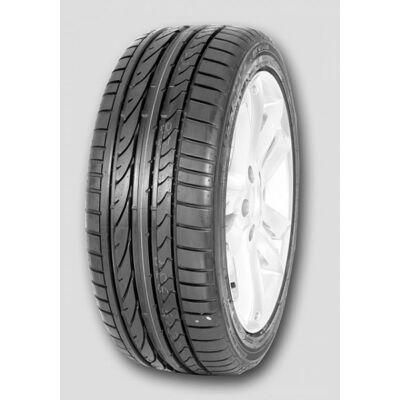 Bridgestone RE050A Ecopia 245/45R18 W96 személy nyári gumi