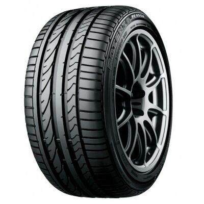 Bridgestone RE050A1 XL RFT * 255/35R18 Y94 személy nyári gumi
