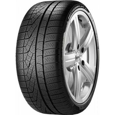 Pirelli SottoZero 2 N0 235/50R17 V96 személy téli gumi