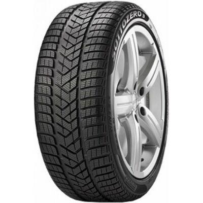 Pirelli SottoZero 3 XL 215/50R17 V95 személy téli gumi