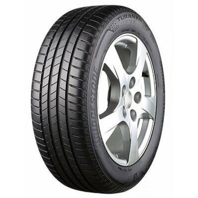 Bridgestone T005 XL RFT * 225/45R18 Y95 személy nyári gumi