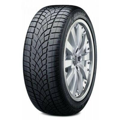 Dunlop SP Winter Sport 3D XL MFS 225/50R18 H99 személy téli gumi