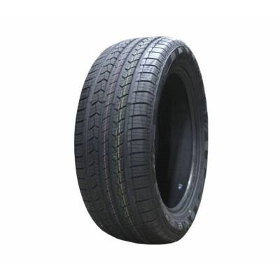 205/65R16 DS01 99H DOUBLESTAR