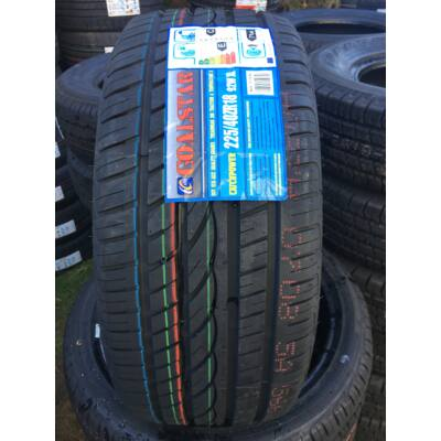 Goalstar Catchpower 225/40 R18