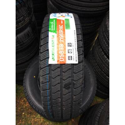 Doublestar DS838 215/65 R16