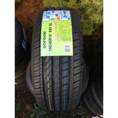 Goform Ecoplus UHP 195/45 R16