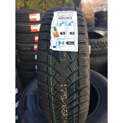 Duraturn M Winter 175/65 R14