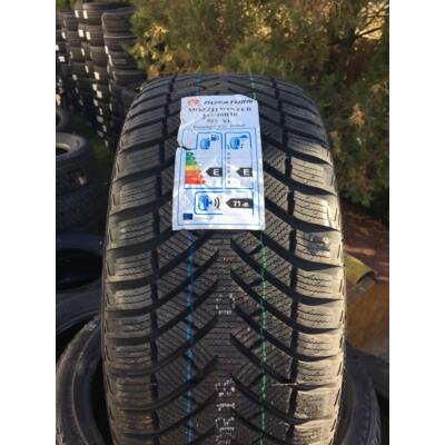Duraturn M Winter 225/40 R18