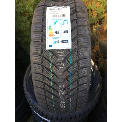 Duraturn M Winter 225/45 R17