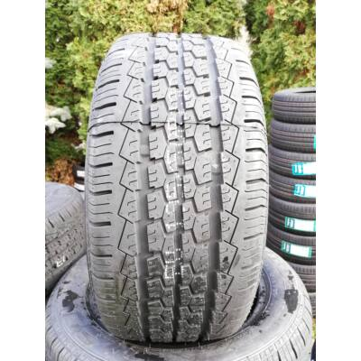 195/50R13C 104N Security TR603 TL Trailer gumi