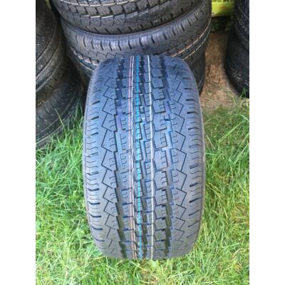 195/55R10C 98/96N Security TR603 TL Trailer