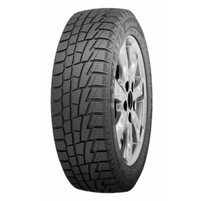 205/55R16 WINTER DRIVE, PW-1 TL CORDIANT