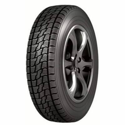 185/75R16 Forward Dinamic 232  190V TL made in Russia