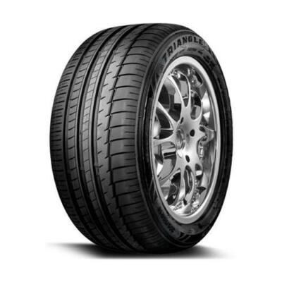 195/45R16 Triangle TH-201 84W XL