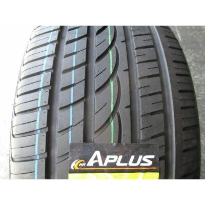 265/65R17 A607(SUV) 112H APLUS