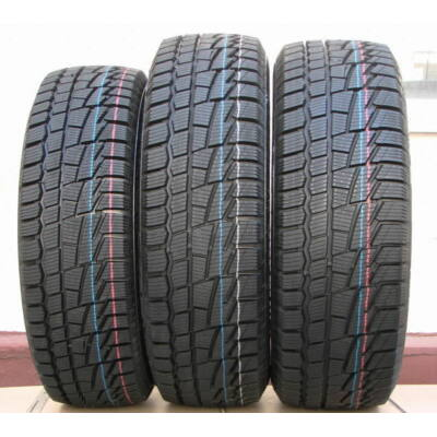 215/70R16 WINTER DRIVE, PW-1 TL CORDIANT