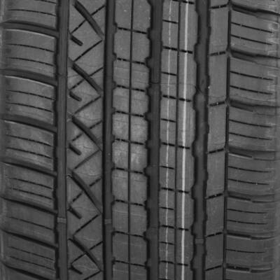 Személygk.abroncs 235/50-R-19 Dunlop GRTEK Touring A/S MO 99H