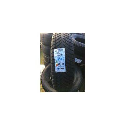 Személygk.abroncs 225/65-R-17 Duraturn Travia winter téli 102H