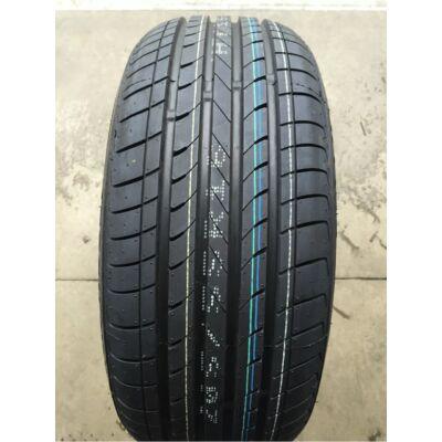 Személygk.abroncs 215/65-R-15 Linglong Green-Max HP-010 100H XL