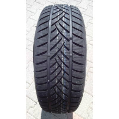 185/65R15 Green-Max Winter HP 92H LingLong