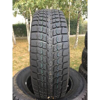 Személygk.abroncs 225/65-R-17 Linglong Green-Max Winter Ice I-15 téli SUV 106T XL
