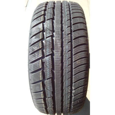 205/50R17 Green-Max Winter UHP 93V XL LingLong