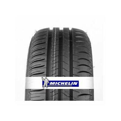 Személygk.abroncs 165/70-R-14 Michelin Energy Saver GRNX 81T