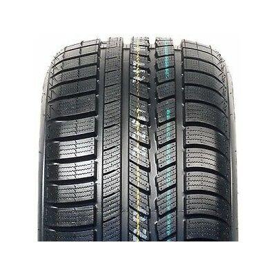 Személygk.abroncs 215/40-R-18 Roadstone WG Sport téli 89V
